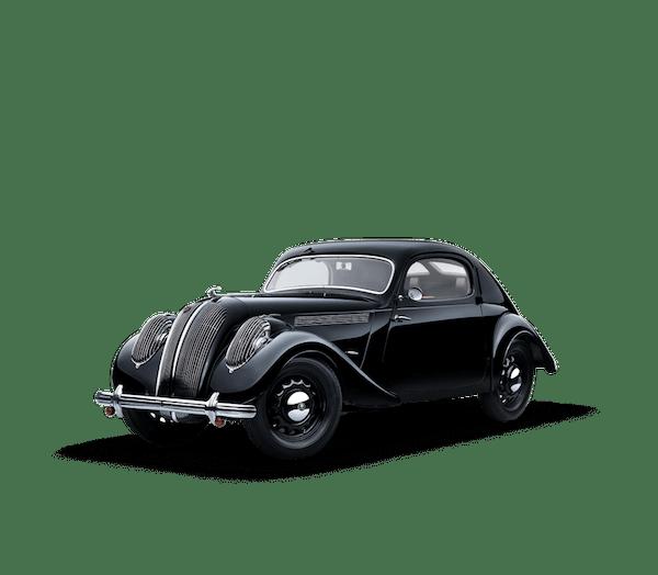 Rapid City Car Dealerships >> Perth Skoda Dealers   Skoda Dealerships Perth   Perth City ...